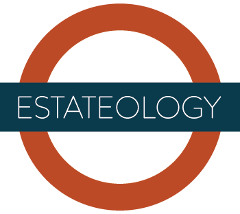 Estateology
