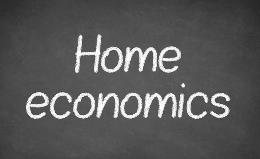home economics blog banner (1)