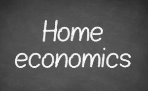 home economics blog banner (1)