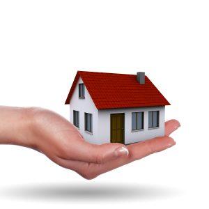 own-a-home